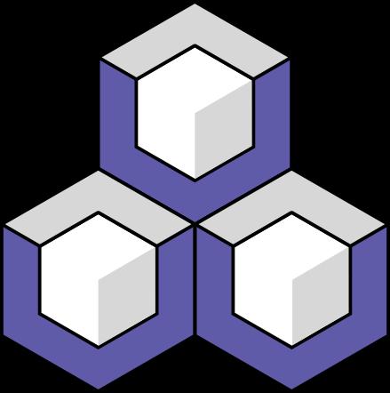 polymer_logo_only
