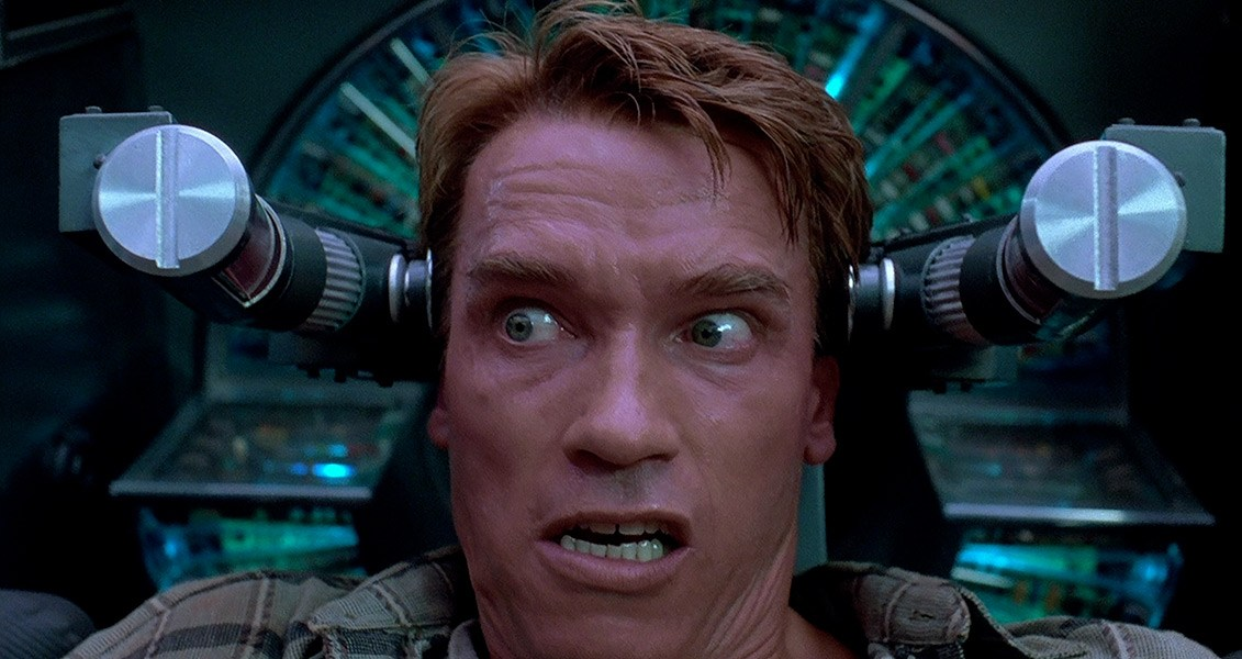 total-recall-movie-still